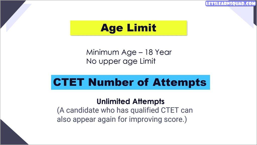 Ctet Exam क्या है Government Teacher कैसे बने