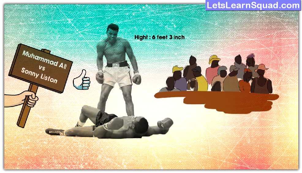 Boxer-Muhammad-Ali-Biography-In-Hindi