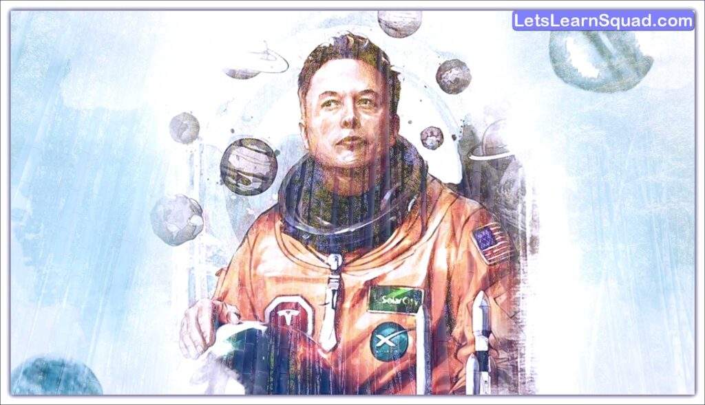 Elon Musk Daily Morning Routine In Hindi 4