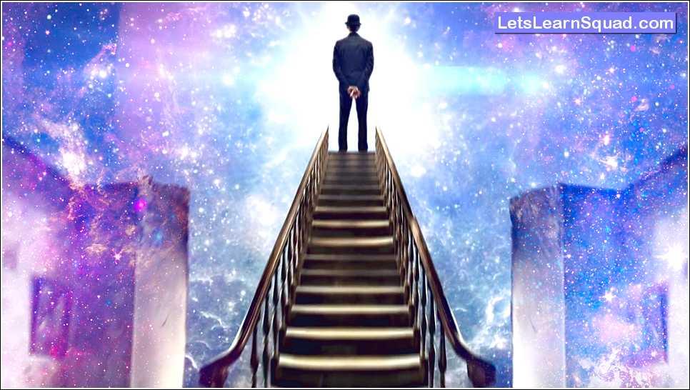 Psychology: हमे सपने क्यों आते है? Hume Sapne Kyu Aate Hai?