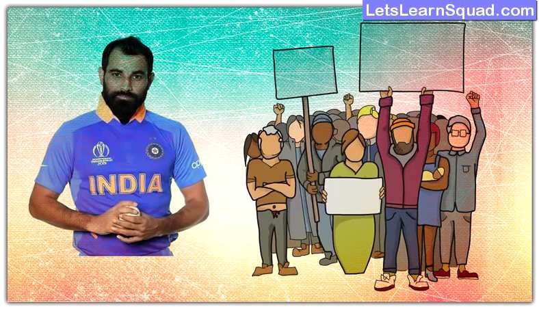 Indias-Pace-Star-Mohammad-Shami-Biography-In-Hindi