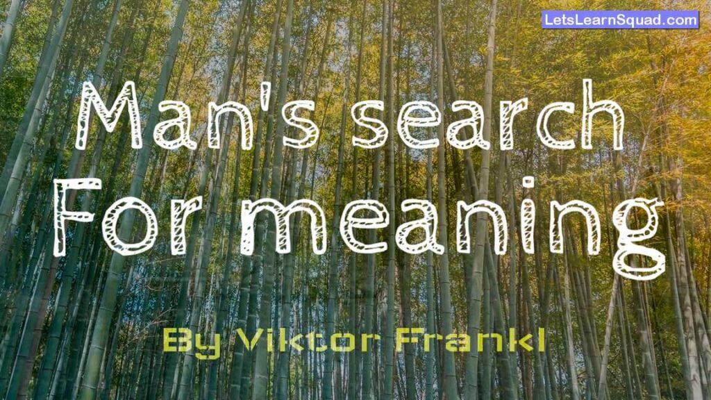 जीवन में सही अर्थ कैसे पाए | Jivan Me Sahi Arth Kaise Paye