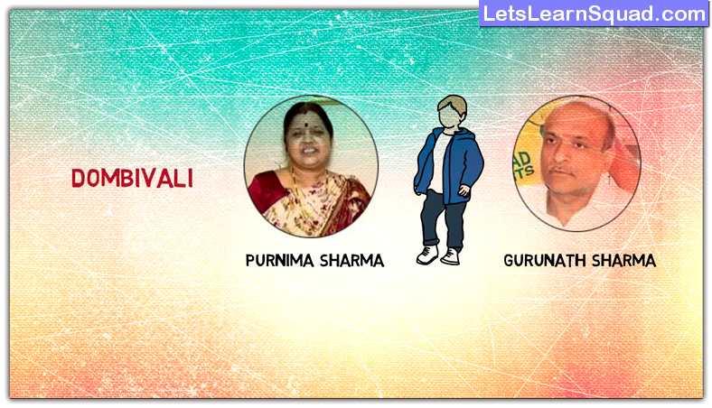 Rohit-Sharma-Biography-In-Hindi-Success-Story