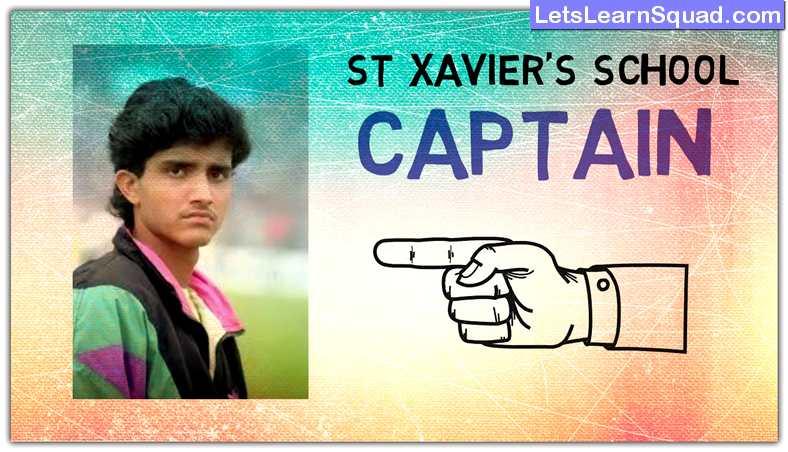 Sourav-Ganguly-Cricket-Biography-In-Hindi