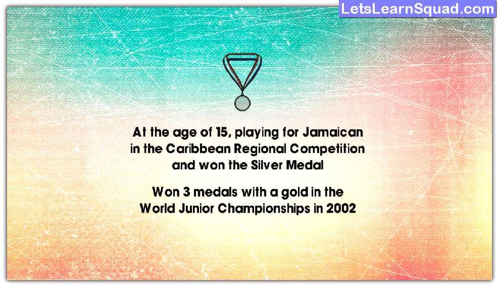 Usain-Bolt-Biography-In-Hindi