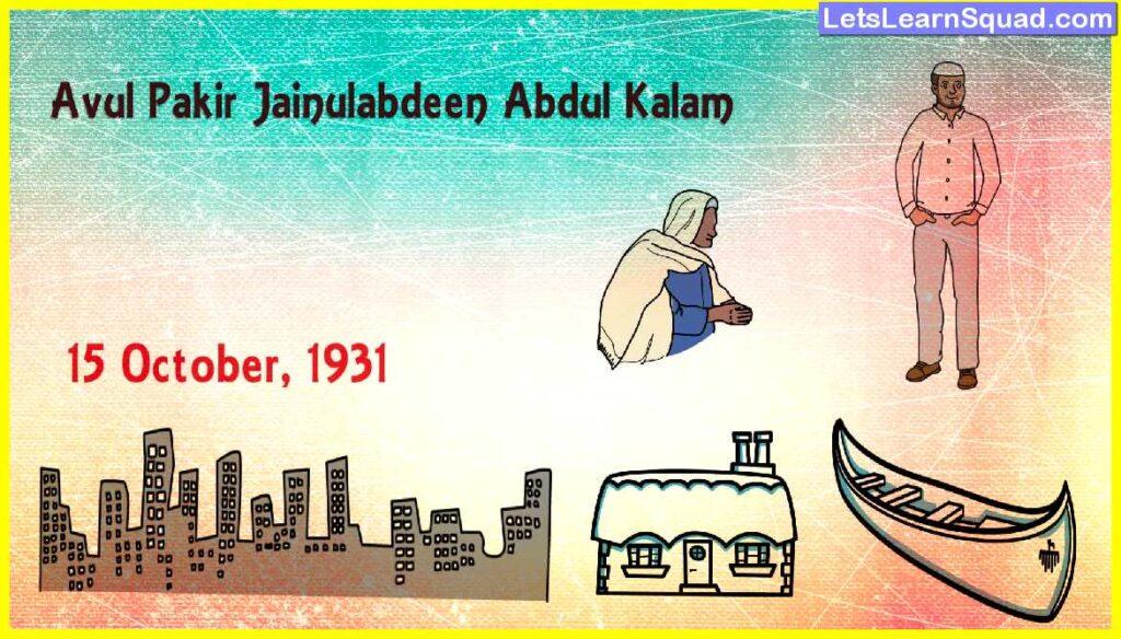 Apj-Abdul-Kalam-Biography-In-Hindi
