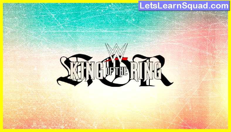 Brock-Lesnar-Biography-In-Hindi
