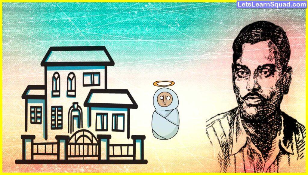 Chandra-Shekhar-Azad-Biography-In-Hindi