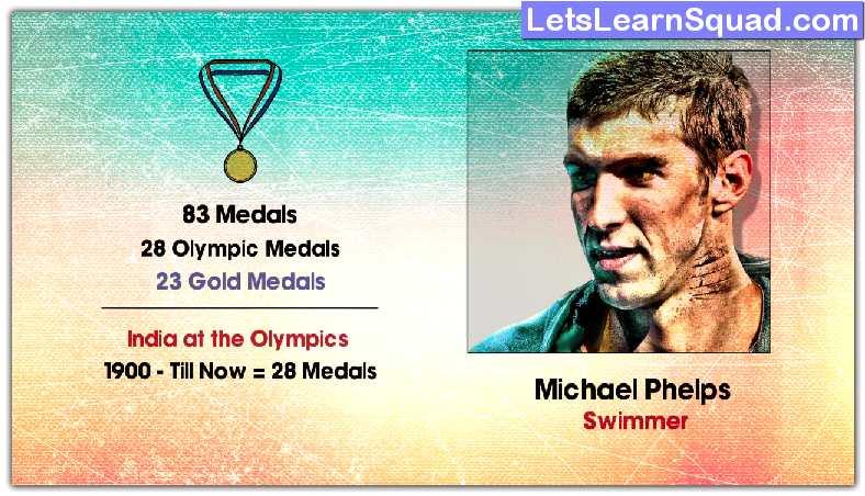 Michael-Phelps-Biography-In-Hindi