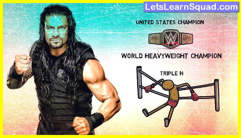 Roman-Reigns-Biography-In-Hindi