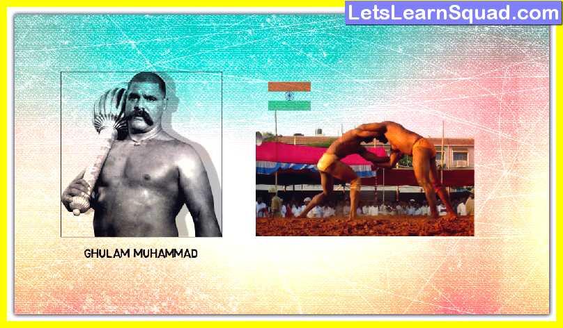 Gama-Pehalwan-Biography-In-Hindi