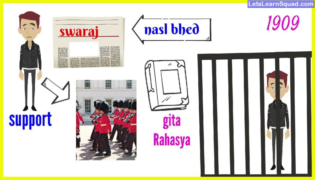 Bal-Gangadhar-Tilak-Biography-In-Hindi
