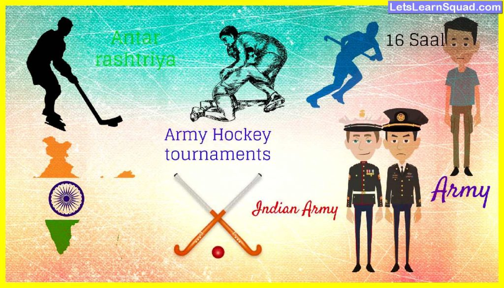 Major-Dhyan-Chand-Biography-In-Hindi
