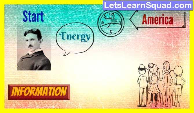 Nikola-Tesla-Biography-In-Hindi
