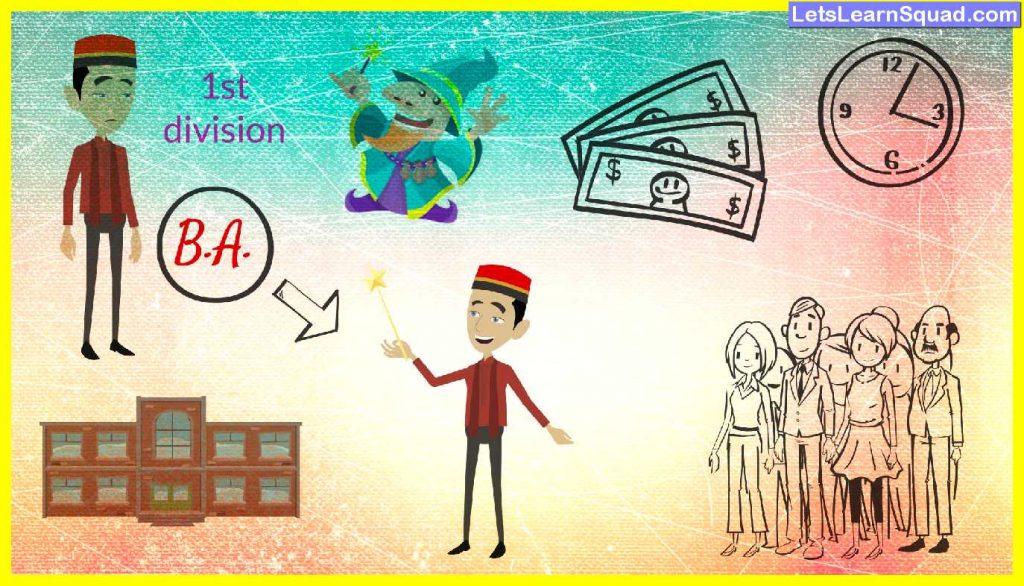 Pc-Sorcar-Biography-In-Hindi