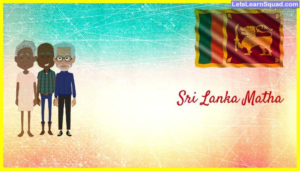 Rabindranath-Tagore-Biography-In-Hindi