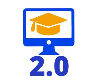 online study points logo