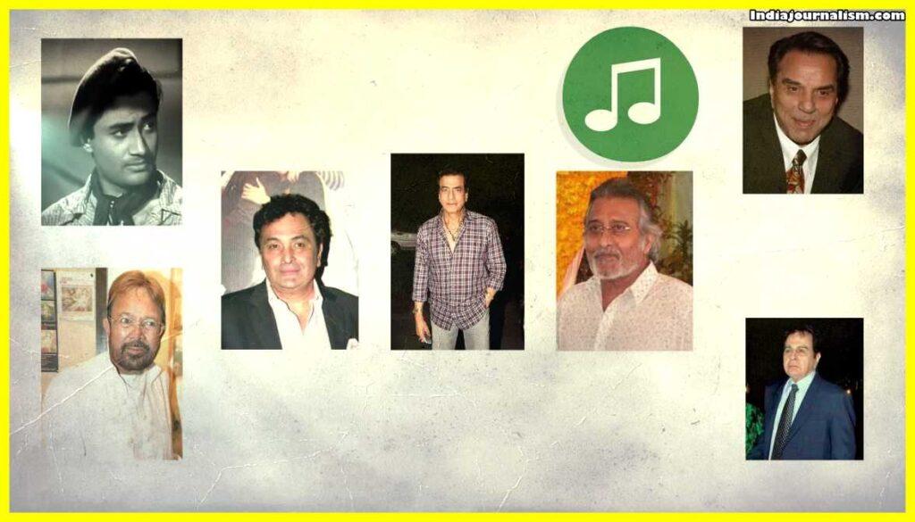 Kishore-Kumar-Biography-In-Hindi