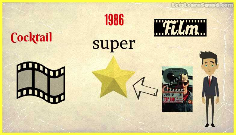 Tom-Cruise-Biography-In-Hindi