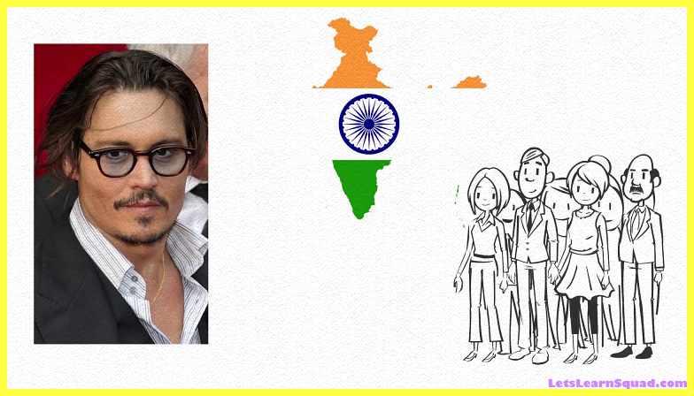 Johnny-Depp-Biography-In-Hindi